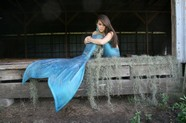 HD Mermaid pictures download