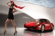 HD sexy cars, picture download