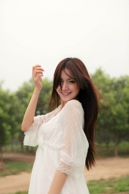 HD Ye Xiqi girls pictures