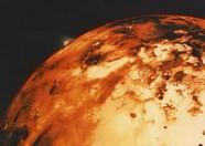 Interstellar space 71