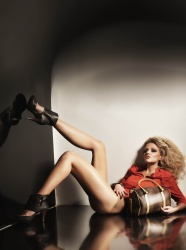 Leg beauty photography pictures download