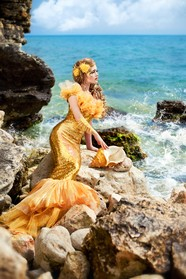 Mermaid girls pictures HD download