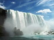Niagara Falls scenic pictures
