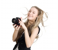 Photography in Europe and beautiful pictures to download