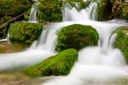 Scenic streams pictures download