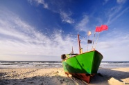 Shore boat picture download