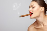 Smoking girls pictures HD download
