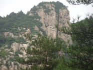 Taishan mountain picture download