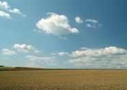 The vast beautiful landscape pictures