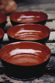 Vintage exquisite Bowl picture download