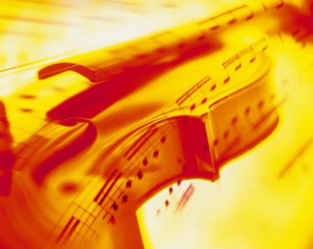 Violin pictures download