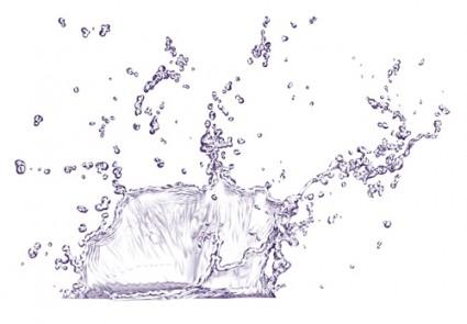 water series psd layered 02