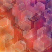 Abstract Creative PSD background no Layered