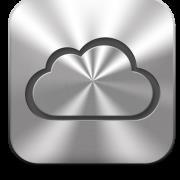 Apple icloud free PSD