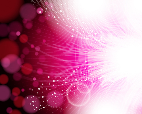 Abstract Misc backgrounds vectro set 05 vector
