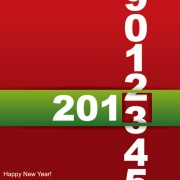 Elements of Creative 2013 banners vector 01
