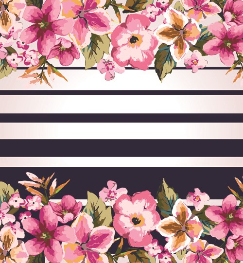 m monogram wallpapers
