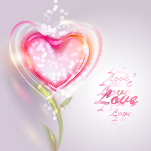 http://static.facegfx.com/vector/2013/11/22/facegfx-vector-valentine-day-love-backgrounds-vector-03.jpg