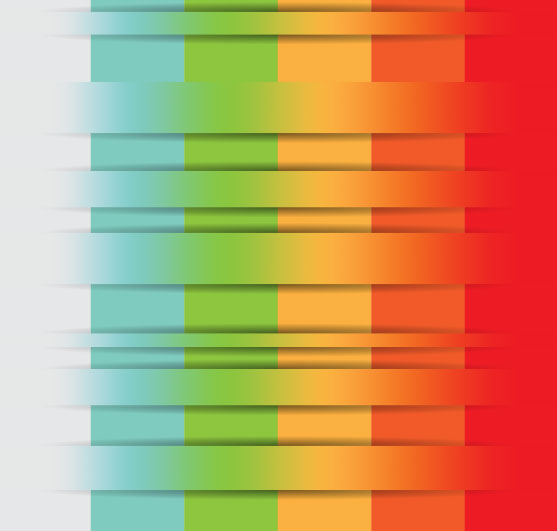 Vector of Abstract elements background 02