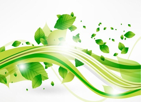 green images free - Ataum berglauf-verband com