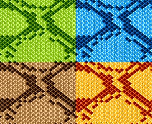 Thesis 2 1 skin download - Matrix Theme for HABPanel - community