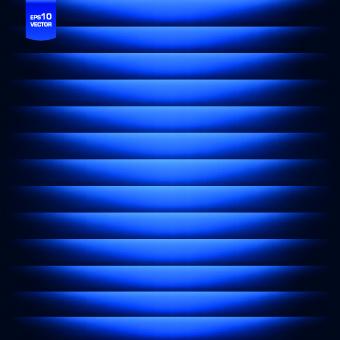 Vector blue art backgrounds 02