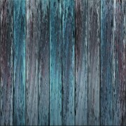 Vector Wooden Backgrounds 03