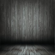 Vector Wooden Backgrounds 01