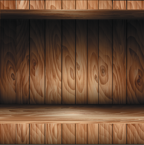 Vector Wooden Backgrounds 02 Vector For Free Download