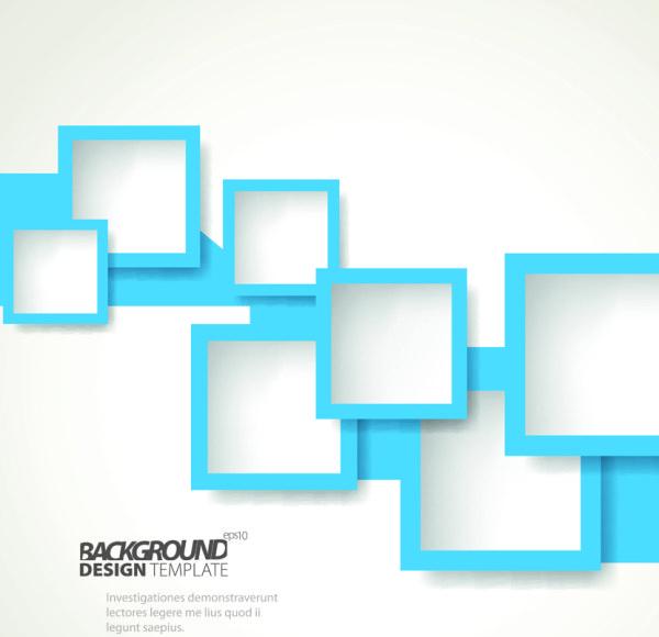 Vector geometry shapes rectangles backgrounds 02 free download vector geometry shapes rectangles backgrounds 02 toneelgroepblik Gallery